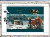 Kliknij obrazek, aby uzyskać większą wersję  Nazwa:101224_FNiN_making_of_10.jpg Wyświetleń:489 Rozmiar:126.0 KB ID:550