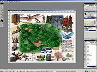 Kliknij obrazek, aby uzyskać większą wersję  Nazwa:101224_FNiN_making_of_13.jpg Wyświetleń:636 Rozmiar:137.5 KB ID:551