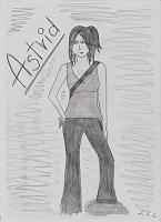 Kliknij obrazek, aby uzyskać większą wersję  Nazwa:Astrid.jpg Wyświetleń:173 Rozmiar:448.3 KB ID:489