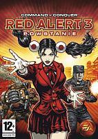 Kliknij obrazek, aby uzyskać większą wersję  Nazwa:Command-Conquer-Red-Alert-3-Powstanie,images_big,11,WWP07706532.jpg Wyświetleń:231 Rozmiar:102.0 KB ID:572