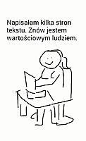 Kliknij obrazek, aby uzyskać większą wersję  Nazwa:sketch-1422729750435.jpg Wyświetleń:59 Rozmiar:52.6 KB ID:2295