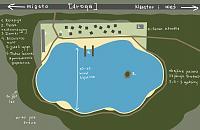 Kliknij obrazek, aby uzyskać większą wersję  Nazwa:mapafirlej.jpg Wyświetleń:14 Rozmiar:16.3 KB ID:2408
